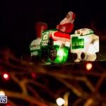 Christmas Lights Decorations Bermuda, December 20 2014-40