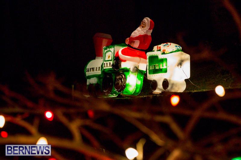 Christmas-Lights-Decorations-Bermuda-December-20-2014-40