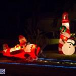 Christmas Lights Decorations Bermuda, December 20 2014-41