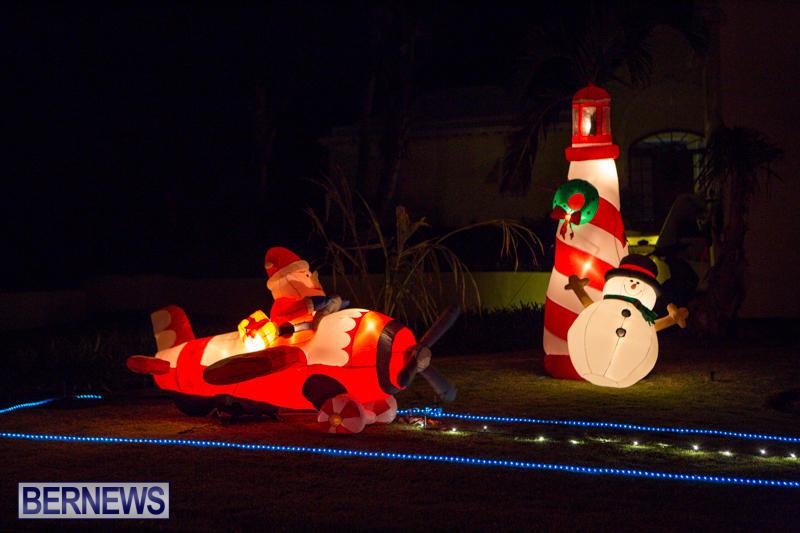 Christmas-Lights-Decorations-Bermuda-December-20-2014-41