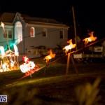 Christmas Lights Decorations Bermuda, December 20 2014-42