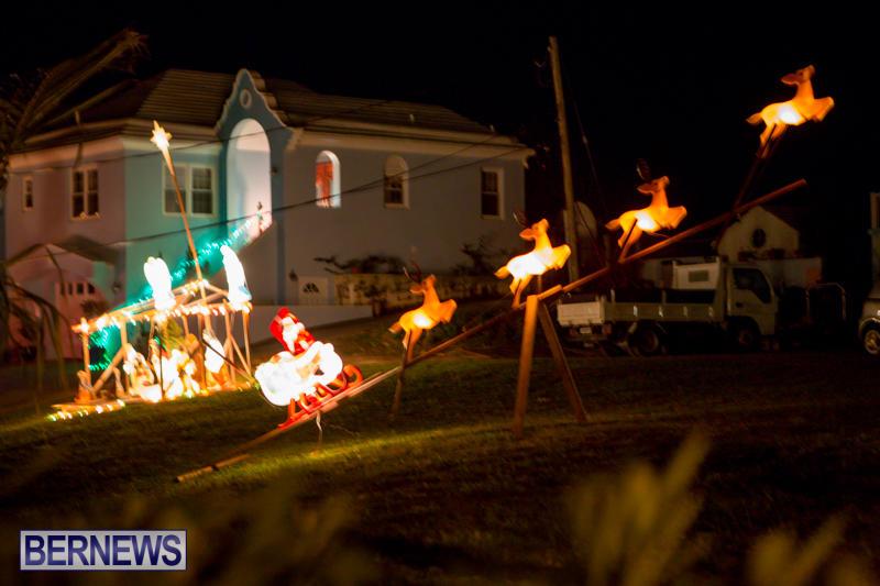 Christmas-Lights-Decorations-Bermuda-December-20-2014-42