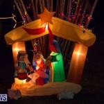 Christmas Lights Decorations Bermuda, December 20 2014-43