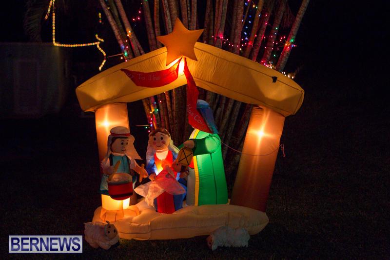 Christmas-Lights-Decorations-Bermuda-December-20-2014-43