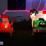 Christmas Lights Decorations Bermuda, December 20 2014-44
