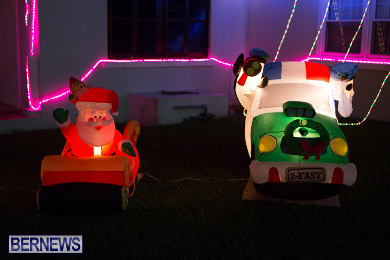 Christmas-Lights-Decorations-Bermuda-December-20-2014-44