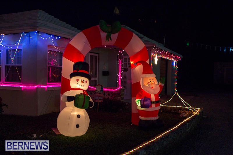 Christmas-Lights-Decorations-Bermuda-December-20-2014-45