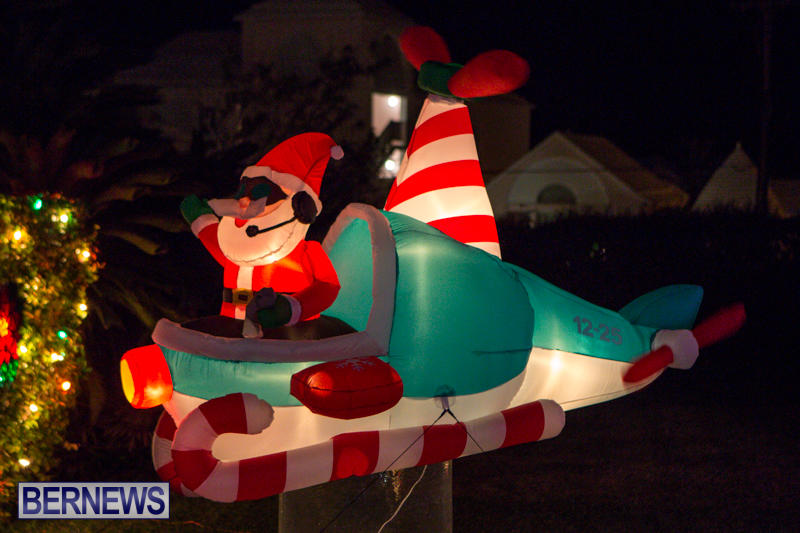 Christmas-Lights-Decorations-Bermuda-December-20-2014-46