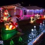 Christmas Lights Decorations Bermuda, December 20 2014-47
