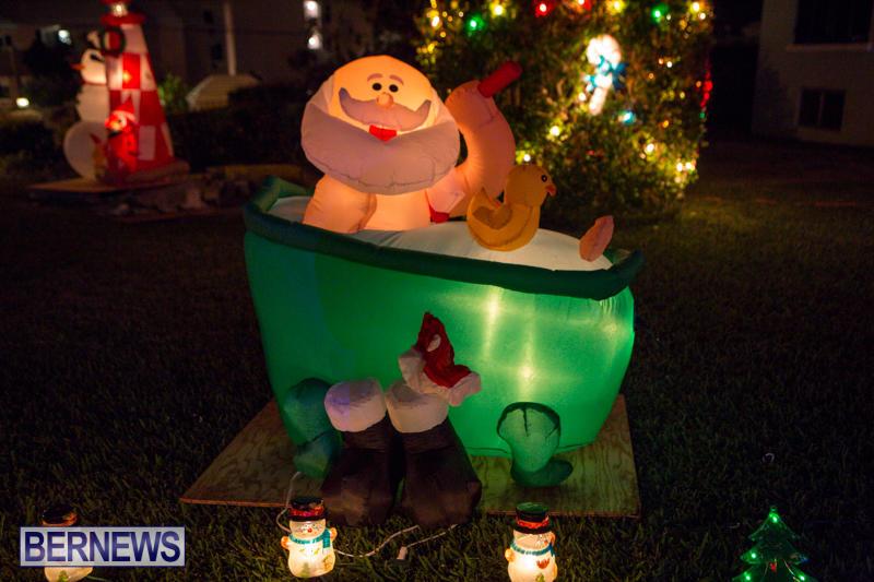 Christmas-Lights-Decorations-Bermuda-December-20-2014-49