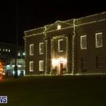 Christmas Lights Decorations Bermuda, December 20 2014-5