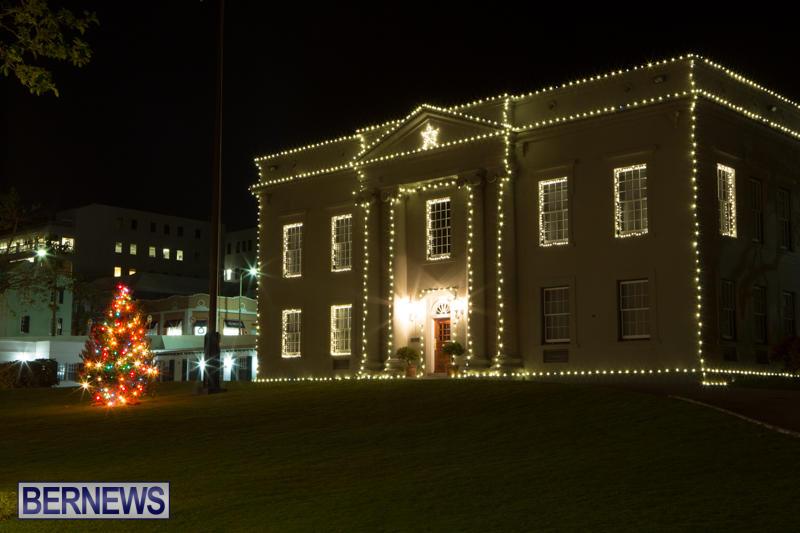 Christmas-Lights-Decorations-Bermuda-December-20-2014-5