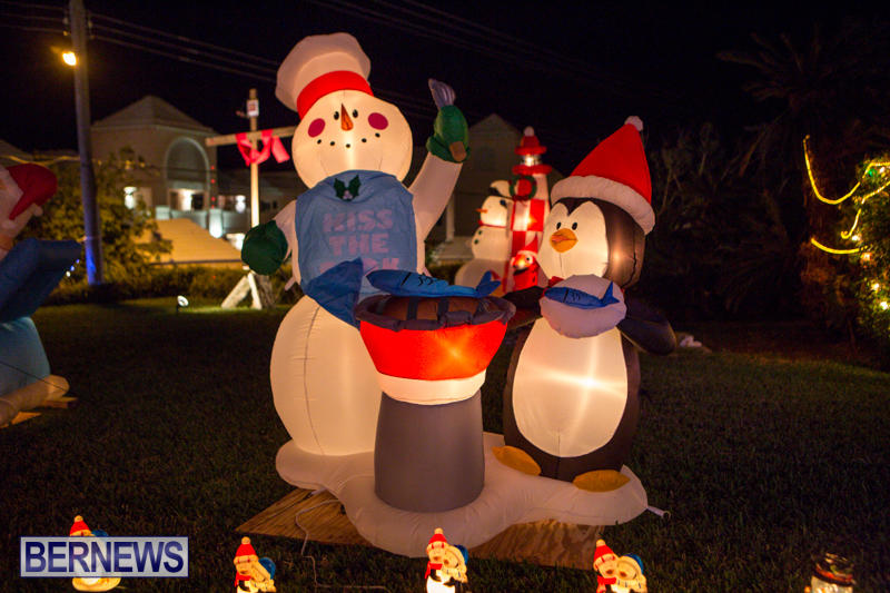 Christmas-Lights-Decorations-Bermuda-December-20-2014-50
