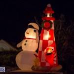 Christmas Lights Decorations Bermuda, December 20 2014-51