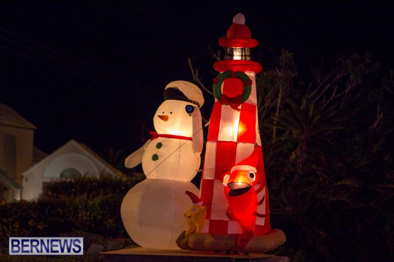 Christmas-Lights-Decorations-Bermuda-December-20-2014-51