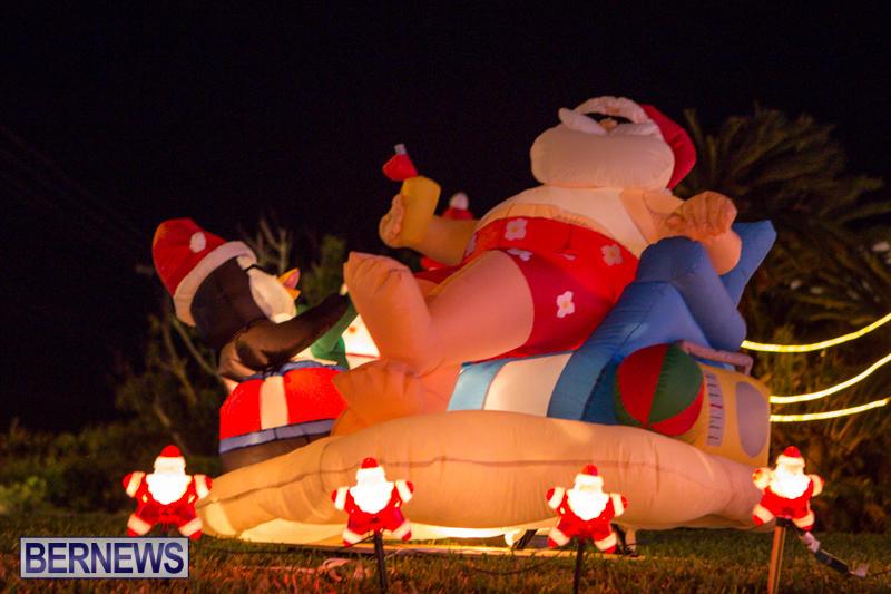 Christmas-Lights-Decorations-Bermuda-December-20-2014-52