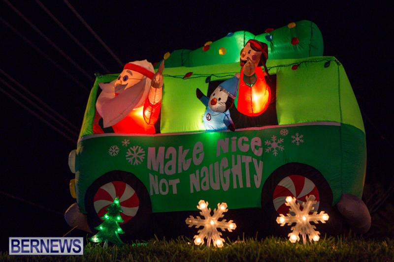 Christmas-Lights-Decorations-Bermuda-December-20-2014-53
