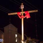 Christmas Lights Decorations Bermuda, December 20 2014-54