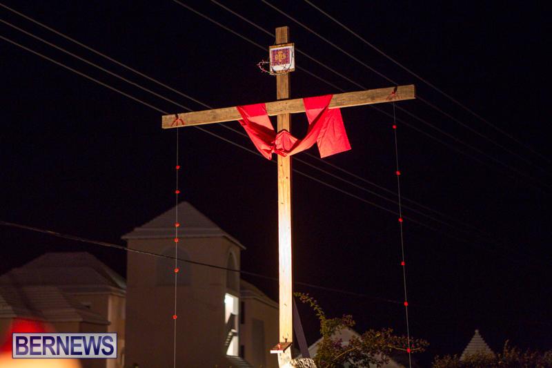 Christmas-Lights-Decorations-Bermuda-December-20-2014-54