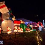 Christmas Lights Decorations Bermuda, December 20 2014-55