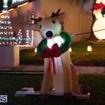 Christmas Lights Decorations Bermuda, December 20 2014-56