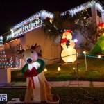 Christmas Lights Decorations Bermuda, December 20 2014-57
