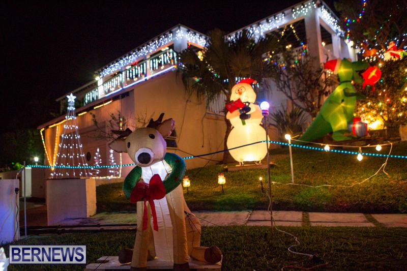 Christmas-Lights-Decorations-Bermuda-December-20-2014-57