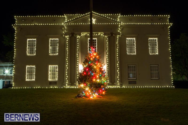 Christmas-Lights-Decorations-Bermuda-December-20-2014-6