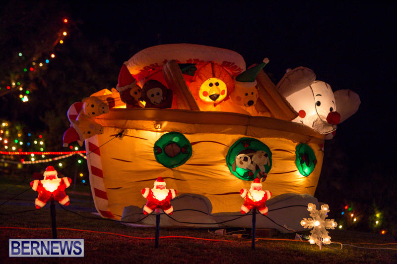 Christmas-Lights-Decorations-Bermuda-December-20-2014-60
