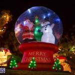 Christmas Lights Decorations Bermuda, December 20 2014-63