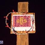 Christmas Lights Decorations Bermuda, December 20 2014-65