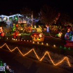 Christmas Lights Decorations Bermuda, December 20 2014-66