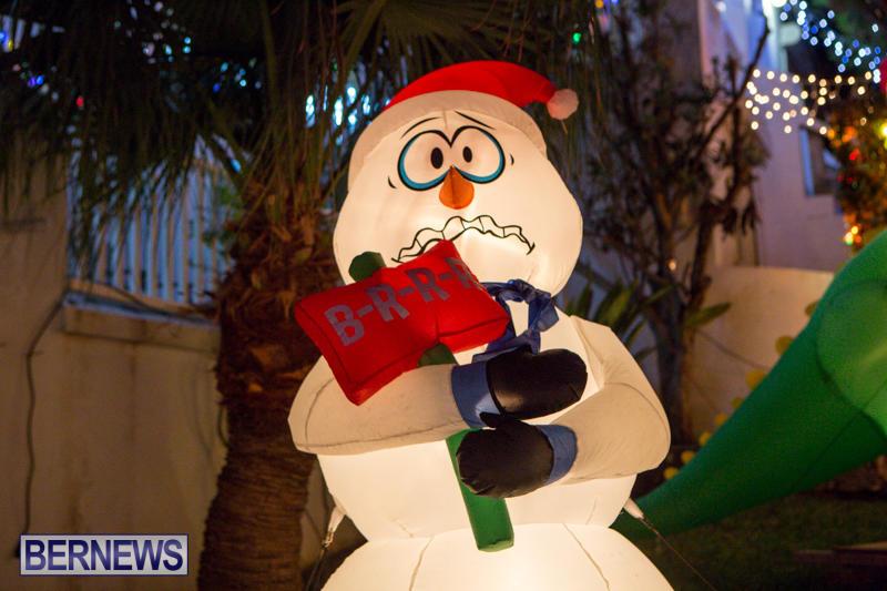 Christmas-Lights-Decorations-Bermuda-December-20-2014-67