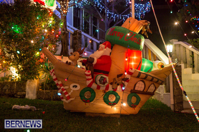 Christmas-Lights-Decorations-Bermuda-December-20-2014-69