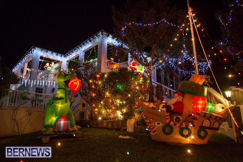 Christmas-Lights-Decorations-Bermuda-December-20-2014-70
