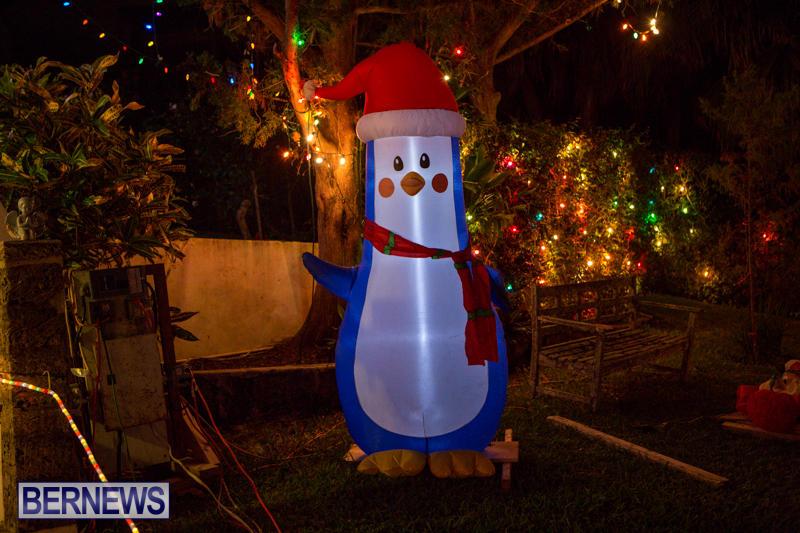 Christmas-Lights-Decorations-Bermuda-December-20-2014-71