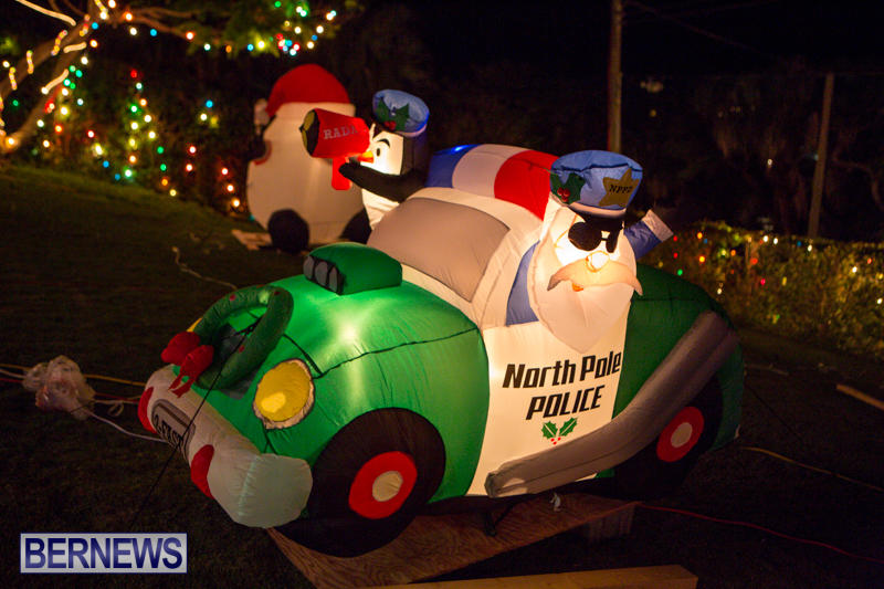 Christmas-Lights-Decorations-Bermuda-December-20-2014-72