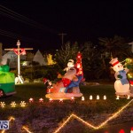 Christmas Lights Decorations Bermuda, December 20 2014-73