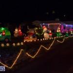 Christmas Lights Decorations Bermuda, December 20 2014-74