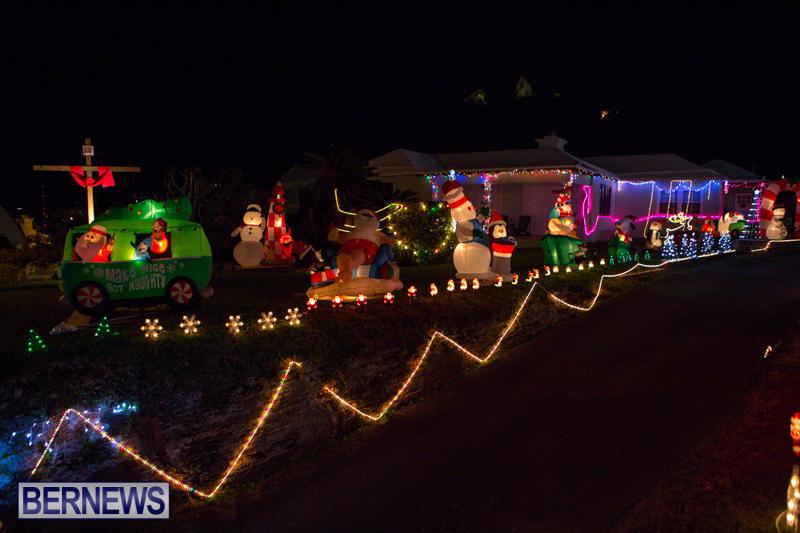 Christmas-Lights-Decorations-Bermuda-December-20-2014-74