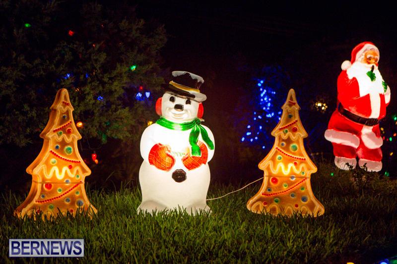 Christmas-Lights-Decorations-Bermuda-December-20-2014-78