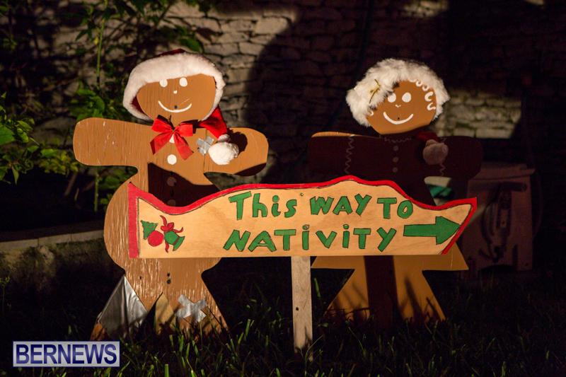 Christmas-Lights-Decorations-Bermuda-December-20-2014-79