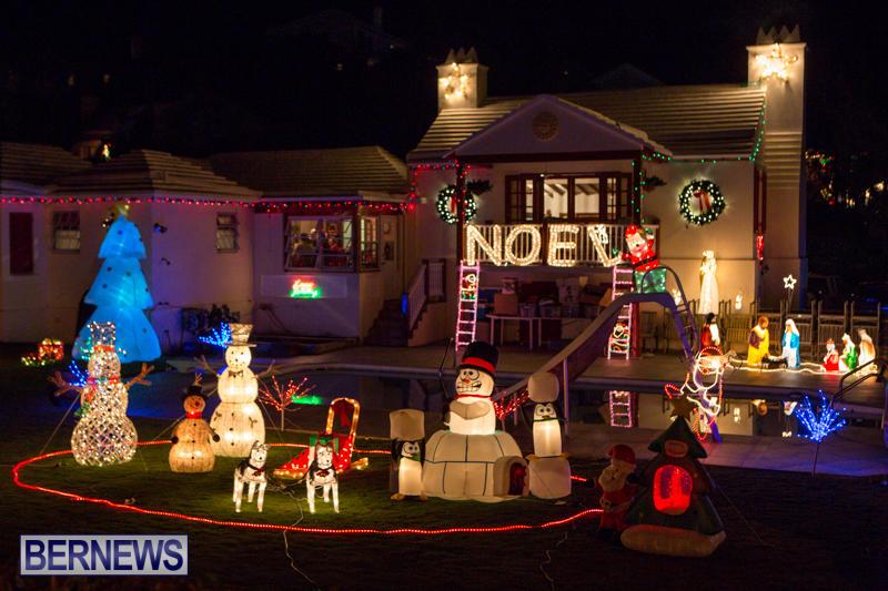 Christmas-Lights-Decorations-Bermuda-December-20-2014-8