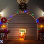 Christmas Lights Decorations Bermuda, December 20 2014-80