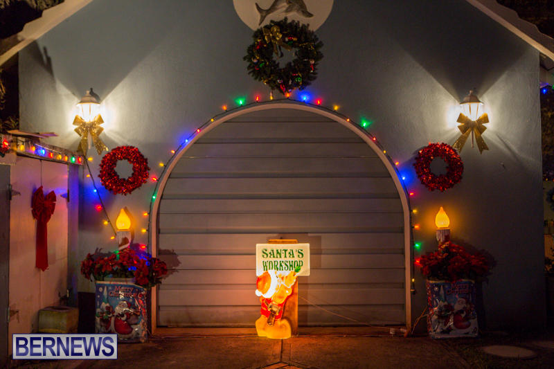 Christmas-Lights-Decorations-Bermuda-December-20-2014-80