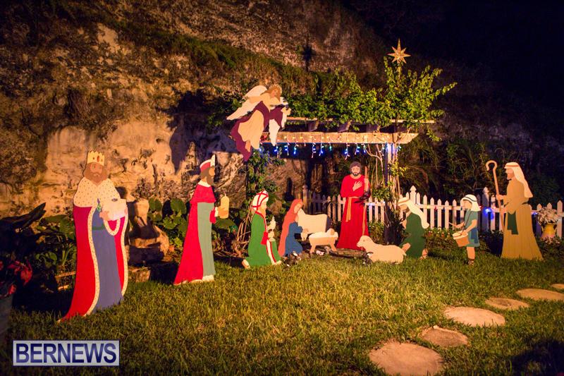 Christmas-Lights-Decorations-Bermuda-December-20-2014-81