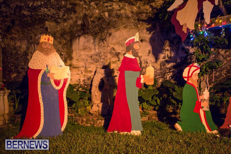 Christmas-Lights-Decorations-Bermuda-December-20-2014-83