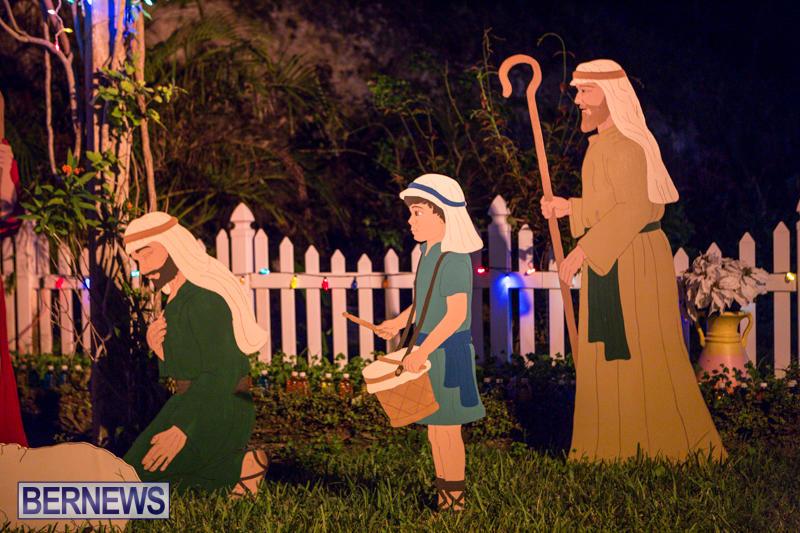 Christmas-Lights-Decorations-Bermuda-December-20-2014-84