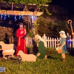 Christmas Lights Decorations Bermuda, December 20 2014-85