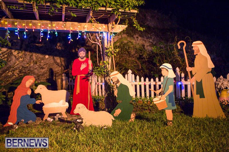 Christmas-Lights-Decorations-Bermuda-December-20-2014-85